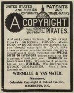copyright-protect-pirates.png