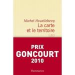 michel-houellebecq-boek-creative-commons.png