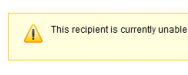 paypal-recipient-unable-receive-money.png