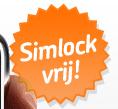 unlock-simlock-simvrij.png