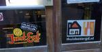 just-eat-thuisbezorgd-winkel-deur.png