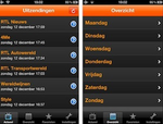 rtl-gemist-app.png