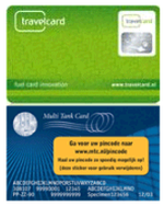 travel-card-multi-tank-card.png