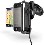 iphone-tomtom-navigatie.jpg