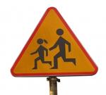 kinderen-oppassen-bord-verkeersbord-waarschuwing.png