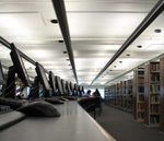 library-bibliotheek-openbare-computers.png