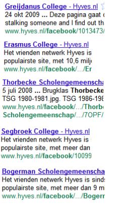 maffe-hyves-facebook-vergelijking.png