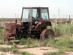 trekker-tractor-man.jpg