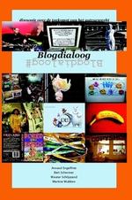 blogdialoog-boek-cover.png