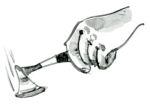 hamer-reflex-klap.jpg