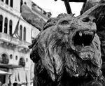 leeuw-boos-trol-figuur.jpg