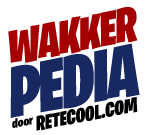 wakkerpedia.png