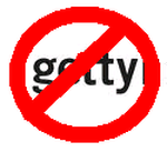 geen-getty.png