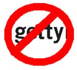 geen-getty.png