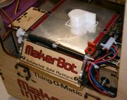 makerbot-fluitje.png