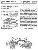 patent-fiets.png