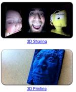 3d-scan-print-trimensional.png