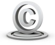 copyright-symbol-printed.png