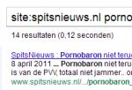 pornobaron-spitsnieuws.png