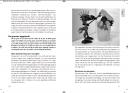 software-boek-preview-p10.png