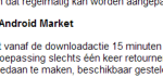 android-market-15-minuten.png