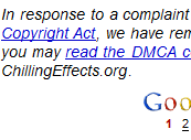 dmca-removed.png