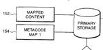 i4i-patent.png