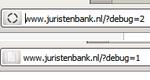 juristenbank-hack.png