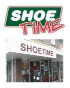 shoe-times.jpg