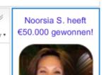heeft-50000-euro-gewonnen-kansspel.png