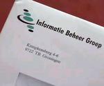 ibg-studie-portaal-bestuursrecht-bericht.png