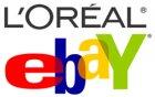 oreal-ebay.jpg