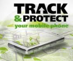 track-protect.png