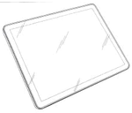 ipad-design.png