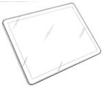 ipad-design.png