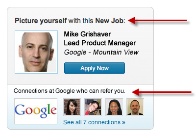 linkedin-new-job.png