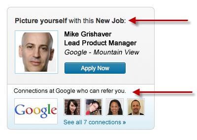 linkedin-new-job.png