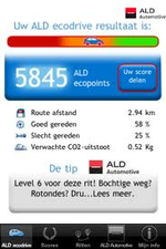 app-ald-ecodrive.png