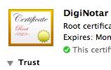diginotar-certificaat-faal-auw.png