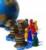 groep-claim-geld.jpg