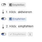 heise-oplossing-facebook-tracking.png