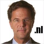 ministerpresidentrutte-nl.png