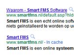 waarom-smartfms-software.png