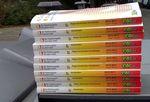 stapel-telefoonboeken.jpg