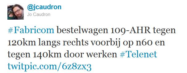 tweet-fabricom.png