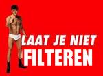 scarlet-laat-je-niet-filteren.png