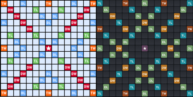scrabble-wordfeud-vergeleken.png