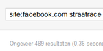 straatrace-facebook.png