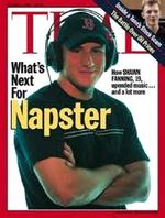 time-magazine-napster.jpg