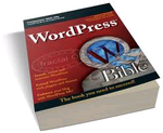 wordpress-bible.png